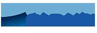 Direzione Caraibi Logo